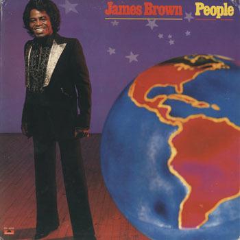 JAMES BROWN People_02020516
