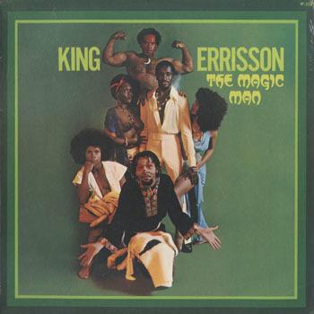 KING ERRISSON The Magic Man_02020516