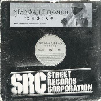 PHAROAHE MONCH Desire_20200518