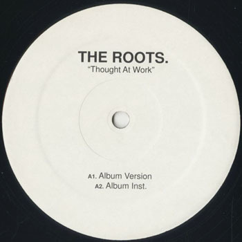 ROOTS Thought At Work_20200518