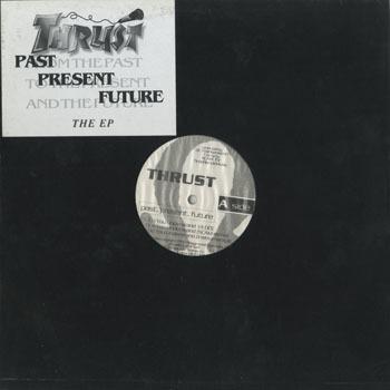 THRUST Past Present Future The EP_20200518