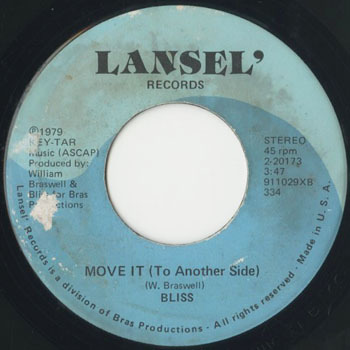 BLISS Move It_Hippy Skippy Moon Strut_20200525
