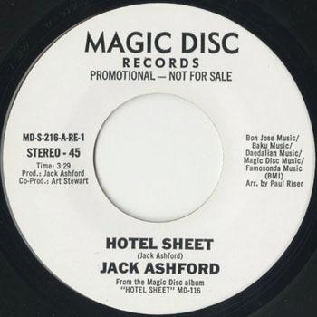 JACK ASHFORD Hotel Sheet_20200525