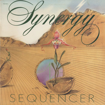 SYNERGY Sequencer _20200606