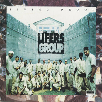 LIFERS GROUP Living Proof_20200613