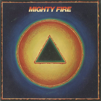 MIGHTY FIRE Mighty Fire_20200628