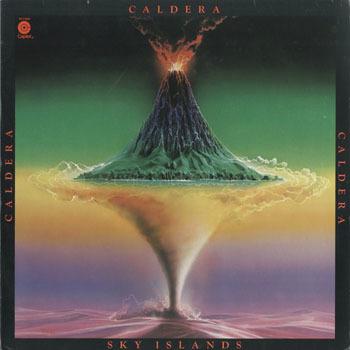 CALDERA Sky Islands_20200714