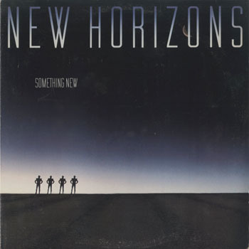 NEW HORIZONS Something New_20200804