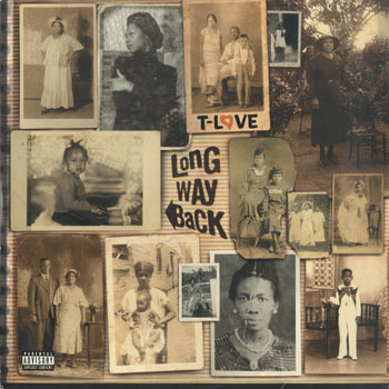 T LOVE Long Way Back_20200820