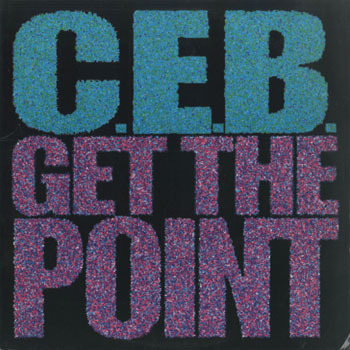 CEB Get The Point_20200824