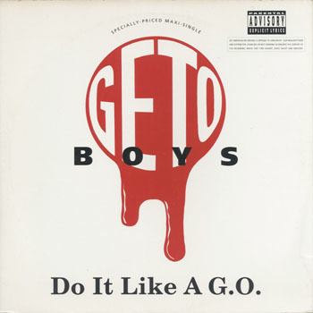 GETO BOYS Do It Like A GO_20200824