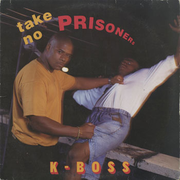 K BOSS Take No Prisoners_20200824