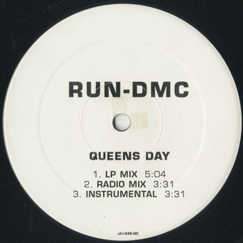 RUN DMC Queens Day_20200905