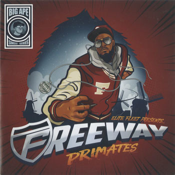 FREEWAY Primates_20200908