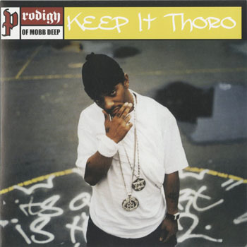 PRODIGY Keep It Thoro_20200908