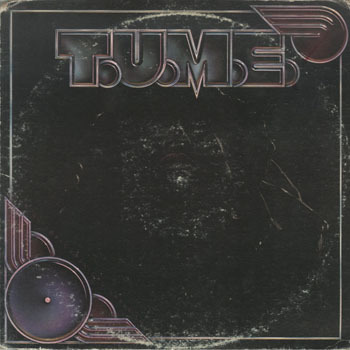 TUME The Ultimate Musical Experience_20200920
