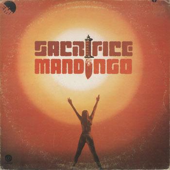 MANDINGO Sacrifice_20201010
