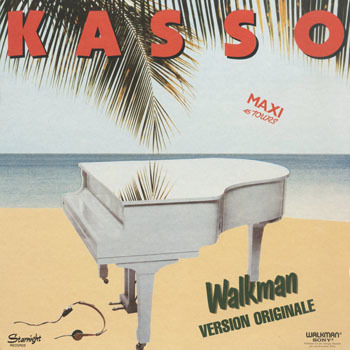 KASSO Walkman_20201013
