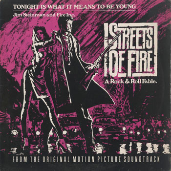 FIRE INC Tonight Is What It Means To Be Young_20201016