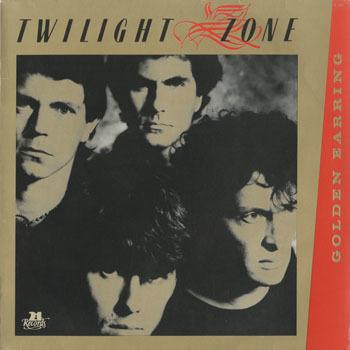 GOLDEN EARRING Twilight Zone_20201016