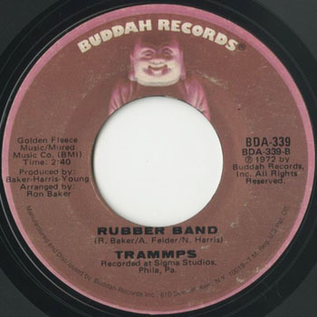 TRAMMPS Rubber Band_20201018
