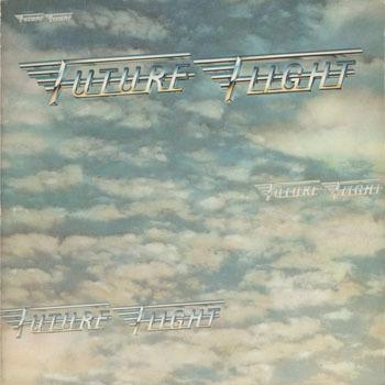 FUTURE FLIGHT Future Flight_20201020