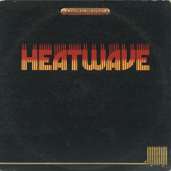 HEATWAVE Central Heating_20201020