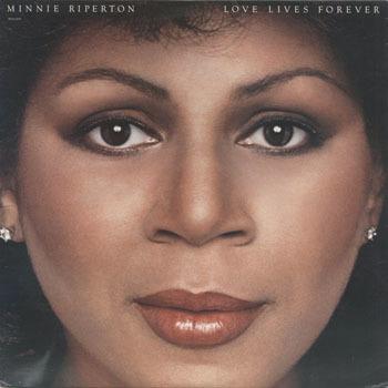 MINNIE RIPERTON Love Lives Forever_20201020