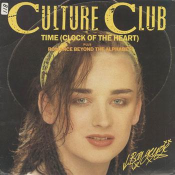 CULTURE CLUB Time_20201024