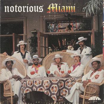 MIAMI Notorious Miami_20201027