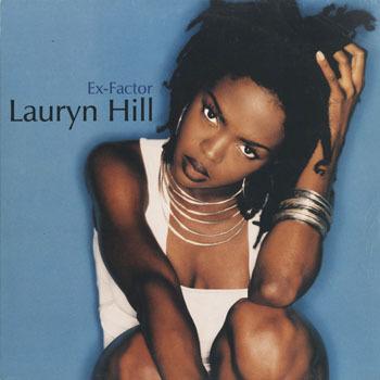 LAURYN HILL EX Factor_20201108