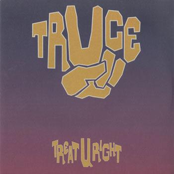TRUCE Treat U Right_20201108