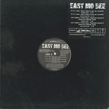 EASY MO BEE NYC_20201115