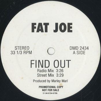 FAT JOE Find Out_20201115