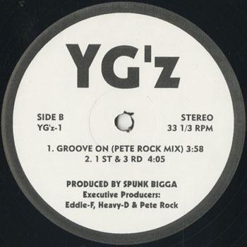 YGZ Groove On_20201115