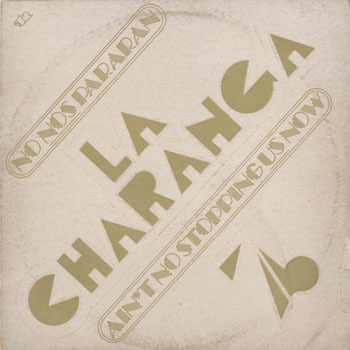 CHARANGA 76 No Nos Pararan_20201227
