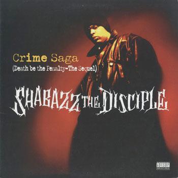 SHABAZZ THE DISCIPLE Crime Saga_20200126