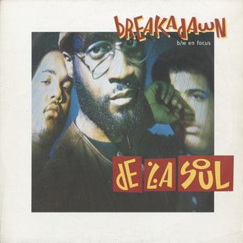 DE LA SOUL Breakadawn_20210202