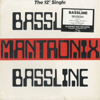 MANTRONIX Bassline_20210202