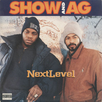 SHOWBIZ and AG Next Level_20210202
