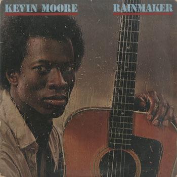 KEVIN MOORE Rainmaker_20210212