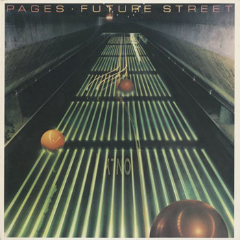 PAGES Future Street_20210212