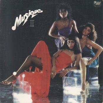 MUSIQUE Musique II_20210220
