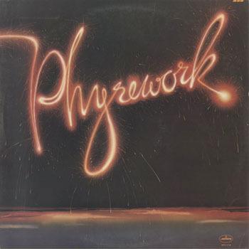 PHYREWORK Phyrework_20210220