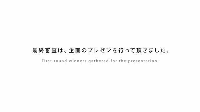 200404_03.jpg