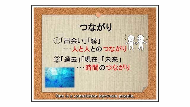 200405_11.jpg