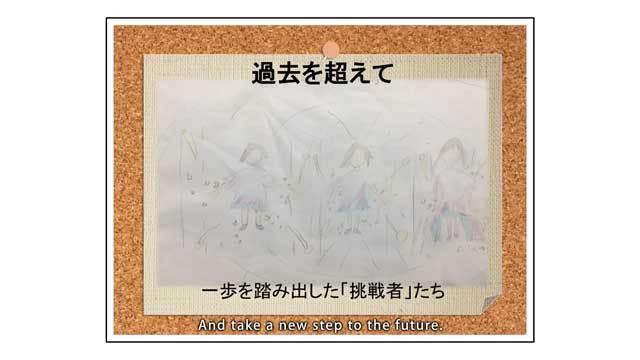 200405_20.jpg