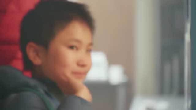 200409_42.jpg