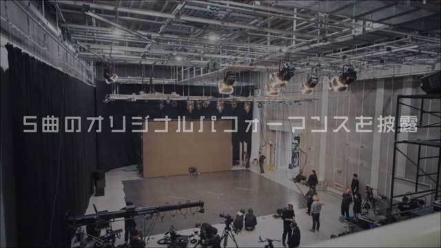 200415_01.jpg