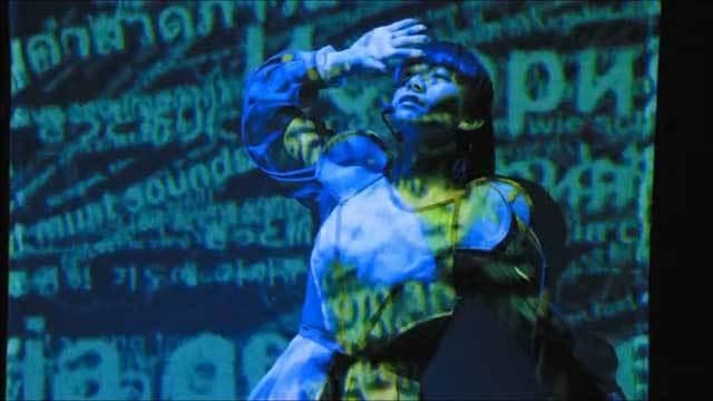 200415_23.jpg